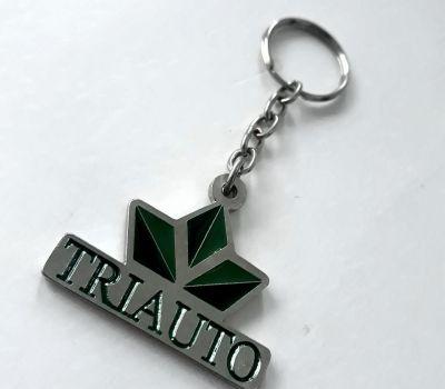 CHAVEIRO INJETADO HJ011