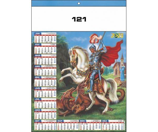REF. 121