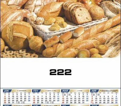 REF. 222