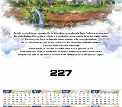 REF. 227