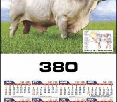 REF. 380