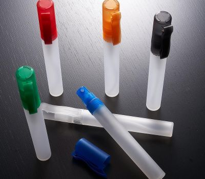 Spray Higienizador 10ml